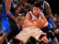 Триумф за один вечер: правила успеха легенды NBA