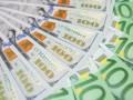 Украина разместит семилетние евробонды - СМИ