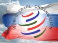 Россия подала иск в ВТО против
