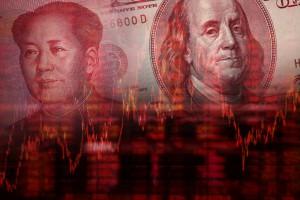 Китай несмог предложить приемлемую дляСШАторговую сделку