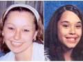 Спаситель девушек из плена кливлендского маньяка отказался от пожизненной бесплатной еды