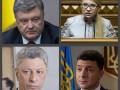 Выборы 2019: Вероятны обязательные дебаты перед вторым туром