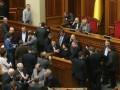 Рада сегодня даст Турчинову полномочия подписывать законы