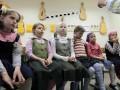 В российском детдоме изнасиловали семерых детей