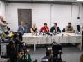 В Беларуси исчезла соратница Тихановской