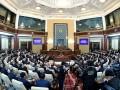 Столицу Казахстана переименовали в Нурсултан