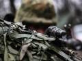 За сутки сепаратисты в ООС четыре раза обстреляли украинские позиции
