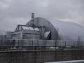 Тендер на 4,3 млрд гривен: на ЧАЭС построят новое укрытие
