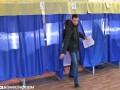 В Павлограде назначили второй тур выборов мэра
