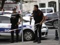В Стамбуле задержали подозреваемых в совершении теракта