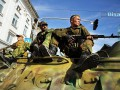 Безвизовый режим: кого из Крыма и Донбасса пустят в Европу