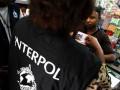 Интерпол предупреждает об опасности массовых побегов заключенных, винит Аль-Каиду