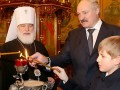 Православным белорусам запретили молиться в новообразованной ПЦУ