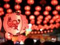 Китайский Новый год: как можно отпраздновать в Украине