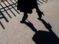 На Русановке задержали психбольного, нападавшего на женщин