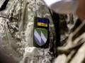 Просил перейти на украинский: Офицера, затравившего ребенка, наказали