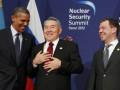 Россия пока не планирует посягать на территории Казахстана - Затулин