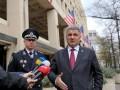 МВД и ФБР подписали меморандум о сотрудничестве - Аваков