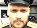 Российского актера не пустили в Украину: известно имя
