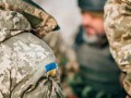 В Херсонской области приговорили контрактника, подстрелившего двух коллег