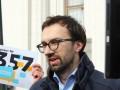 Народный фронт обвинил нардепа Лещенко в защите интересов российских олигархов