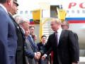 Европа снова дружит с РФ? Обзор западной прессы