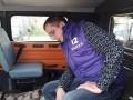 В Тернопольской области избили журналистов