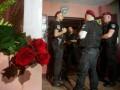 Amnesty International: Убийство Бабченко подрывает авторитет власти