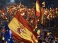 Мэр Барселоны просит Пучдемона не провозглашать независимость