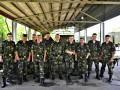 Спикер АТО назвал трусами бойцов батальона, который отказался воевать