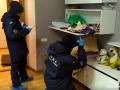 В Одесской области четверо грабителей зверски убили мужчину