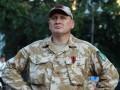 Лидер ОУН Коханивский будет баллотироваться в президенты