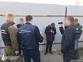 Военнослужащий в Киевской области попался на продаже наркотиков