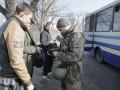 Власти Донецкой области собираются отменить спецпропуска в зоне АТО