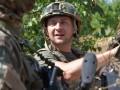 Зеленский рассказал, как бы он остановил агрессию РФ в 2014 году