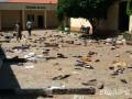 Двойной теракт в Камеруне: погибли 30 человек