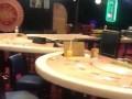 В Киеве накрыли подпольное казино