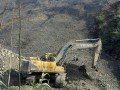 В ЮАР обвалился вход в шахту, заблокированы 39 горняков
