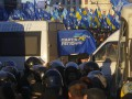 ЦИК зарегистрировал 9 действующих депутатов и еще 65 кандидатов на выборах Рады