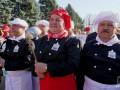 Чемпионат борща под Одессой: установлен необычный рекорд