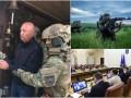 Итоги 24 мая: задержания налоговиков, продвижение ВСУ и ВКонтакте для Кабмина