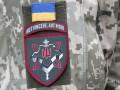 Боевики планируют масштабную провокацию с целью эскалации конфликта, - разведка