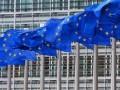 Консультации экспертов по ассоциации ЕС-Украина состоятся 20-21 апреля