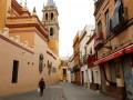 В Испании смертность от COVID-19 упала до минимума