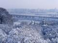 Куда пойти в Киеве на выходных 15-16 декабря