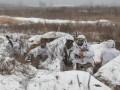 Сутки на Донбассе: восемь обстрелов, ВСУ без потерь