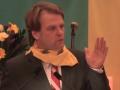 Посольство РФ отреагировало на заявление канадского министра о
