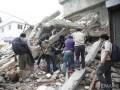 Из Непала уже готовы эвакуироваться 85 украинцев - МИД