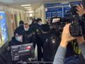 Убийце 11-летней Даши Лукьяненко дали 15 лет тюрьмы