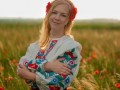 Убийство Ноздровской: в полиции рассказали о ходе расследования